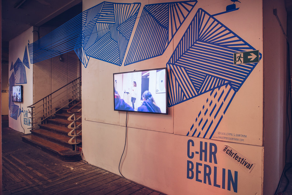 C-HR_BERLIN_D5-0306-2.jpg
