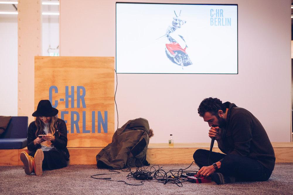 C-HR_BERLIN_D10-0376.jpg
