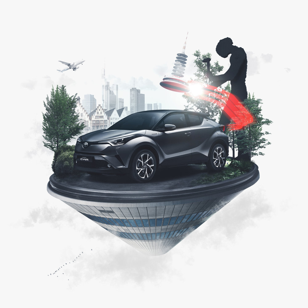 Toyota_C-HR_Key_Visual_B26_Frankfurt3_grey.jpg