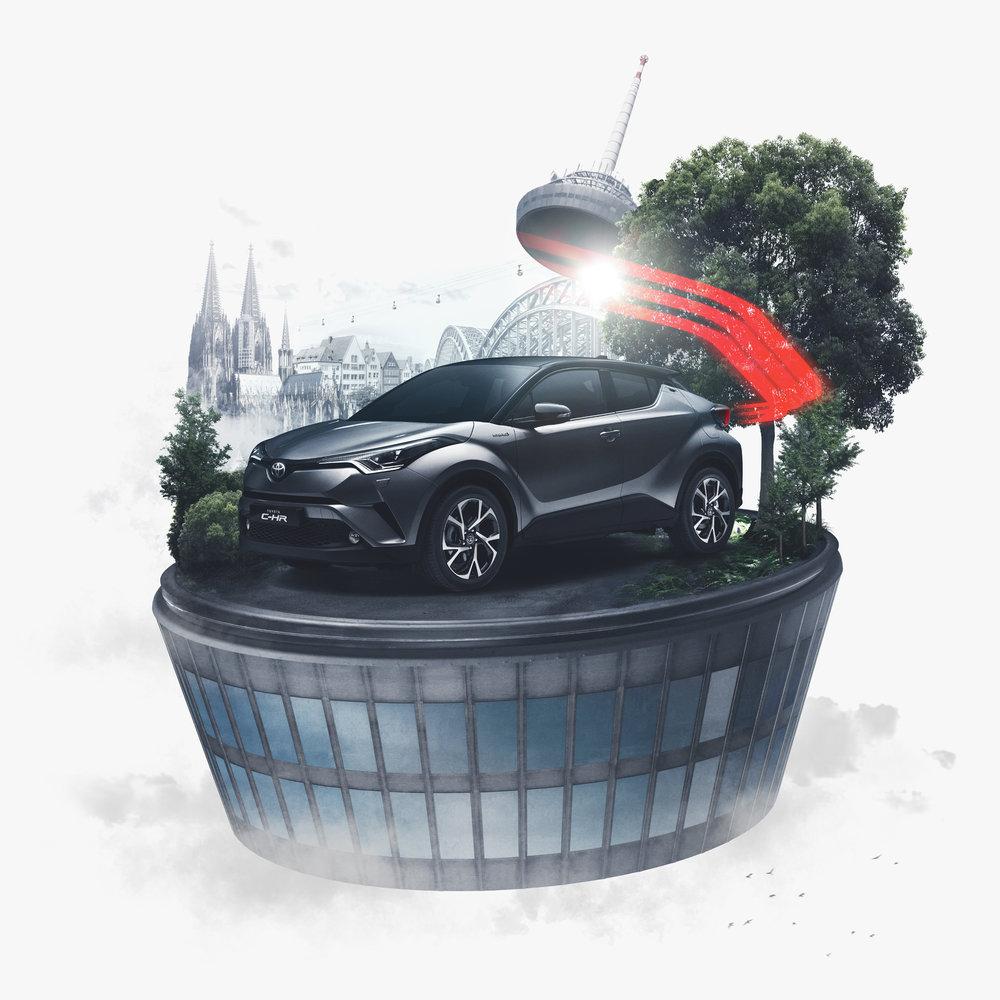 Toyota_C-HR_Key_Visual_B26_Cologne_grey.jpg