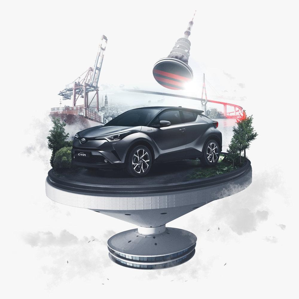 Toyota_C-HR_Key_Visual_B26_Hamburg_grey.jpg