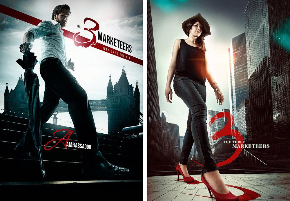 TheThreeMarketeers_posters.jpg