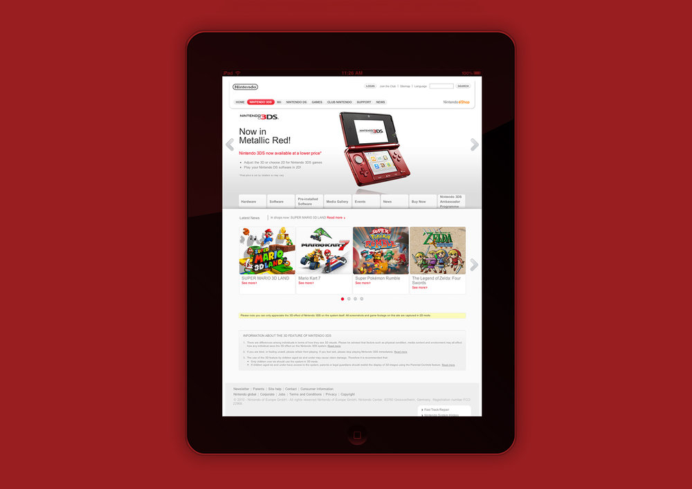 3DS-flame-Red-nintendo-website-ipad.jpg
