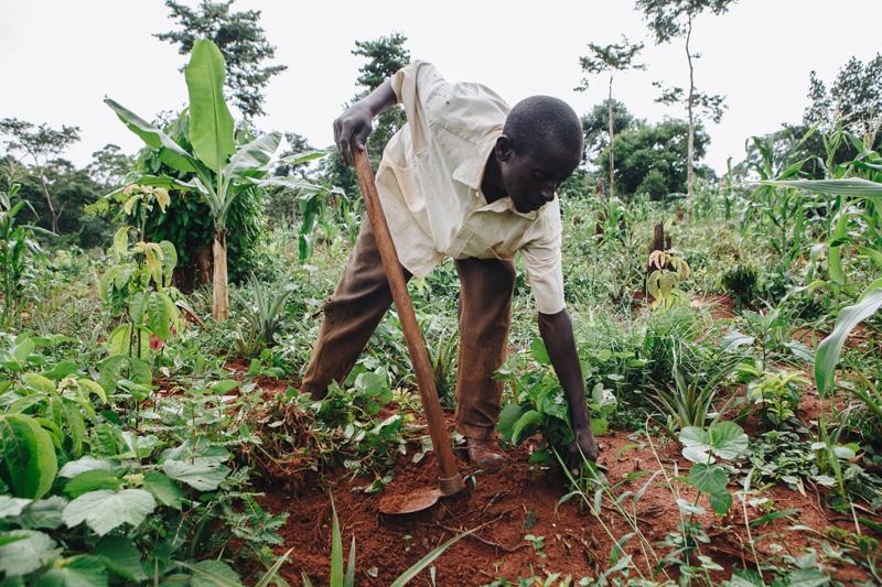 ©TomWoollard_YSB_Uganda_Dec16-0441.jpg