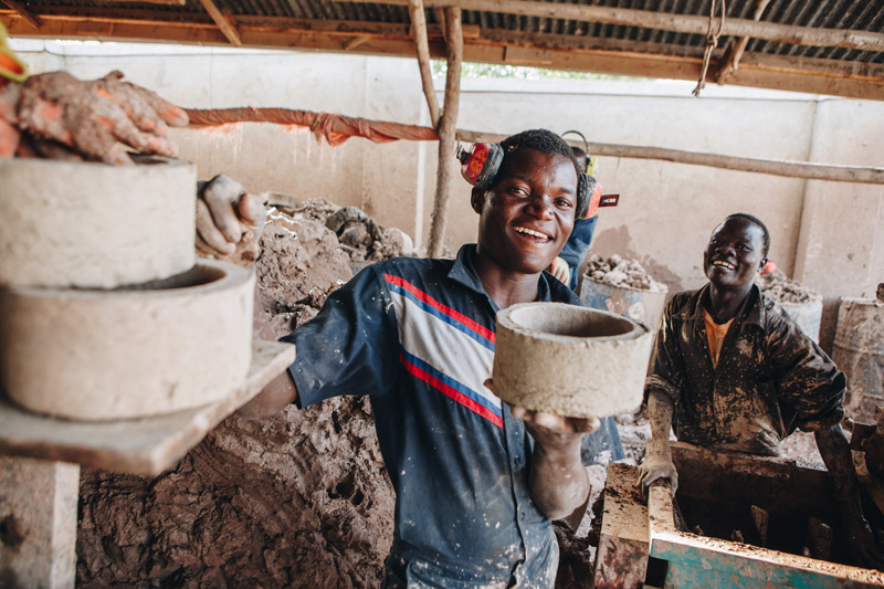 ©TomWoollard_YSB_Uganda_Dec16-0932.jpg