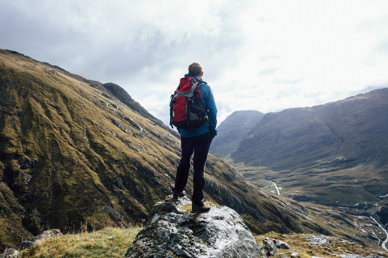 ©TomWoollard_Climbing_GlenCoe_Scotland-1570-Edit.jpg