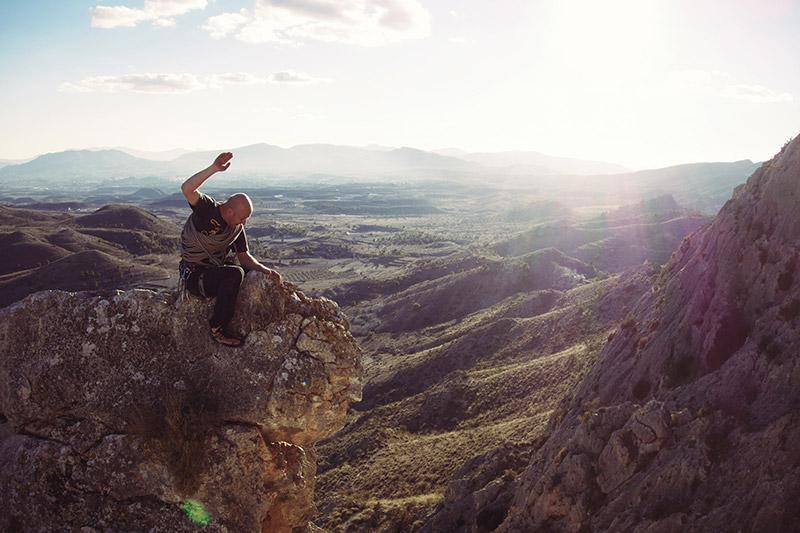 ©TomWoollard_Climbing_CostaBlanca_Marc1_x2.jpg