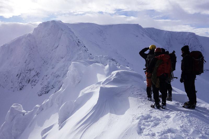 ©TomWoollard_Climbing_Scotland_1.jpg