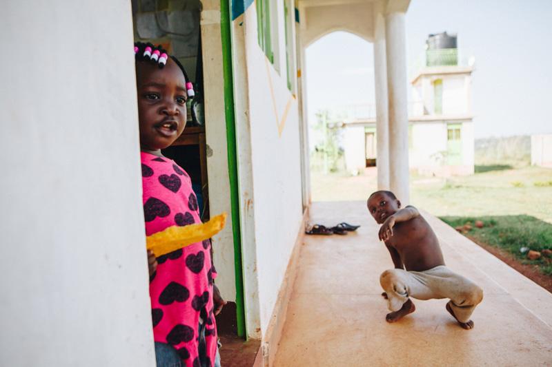 ©TomWoollard_YSB_SINA_Uganda_Dec16-0542.jpg