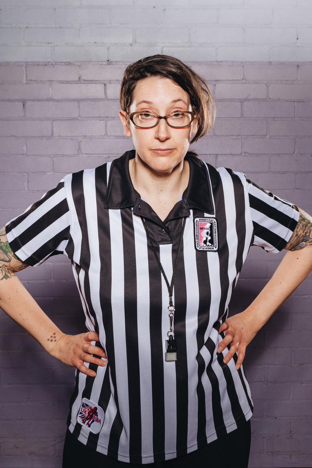 ©TomWoollard_Womens-Leeds-Roller-Derby-Team-Anti-G-Referee-0589.jpg