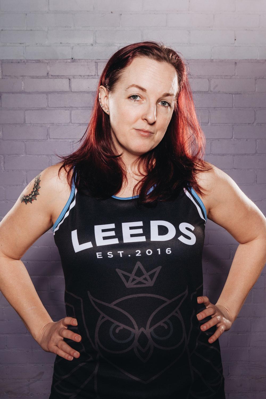 ©TomWoollard_Womens-Leeds-Roller-Derby-Team-Bussey-0098.jpg