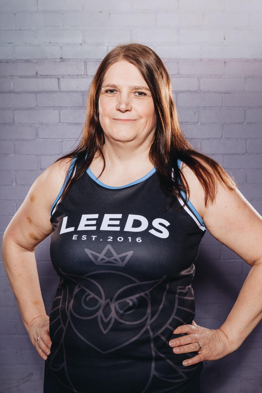 ©TomWoollard_Womens-Leeds-Roller-Derby-Team-Helz-0309.jpg