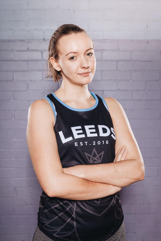 ©TomWoollard_Womens-Leeds-Roller-Derby-Team-Holy-Moly-0291.jpg