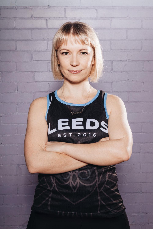 ©TomWoollard_Womens-Leeds-Roller-Derby-Team-Leanimal-0028.jpg