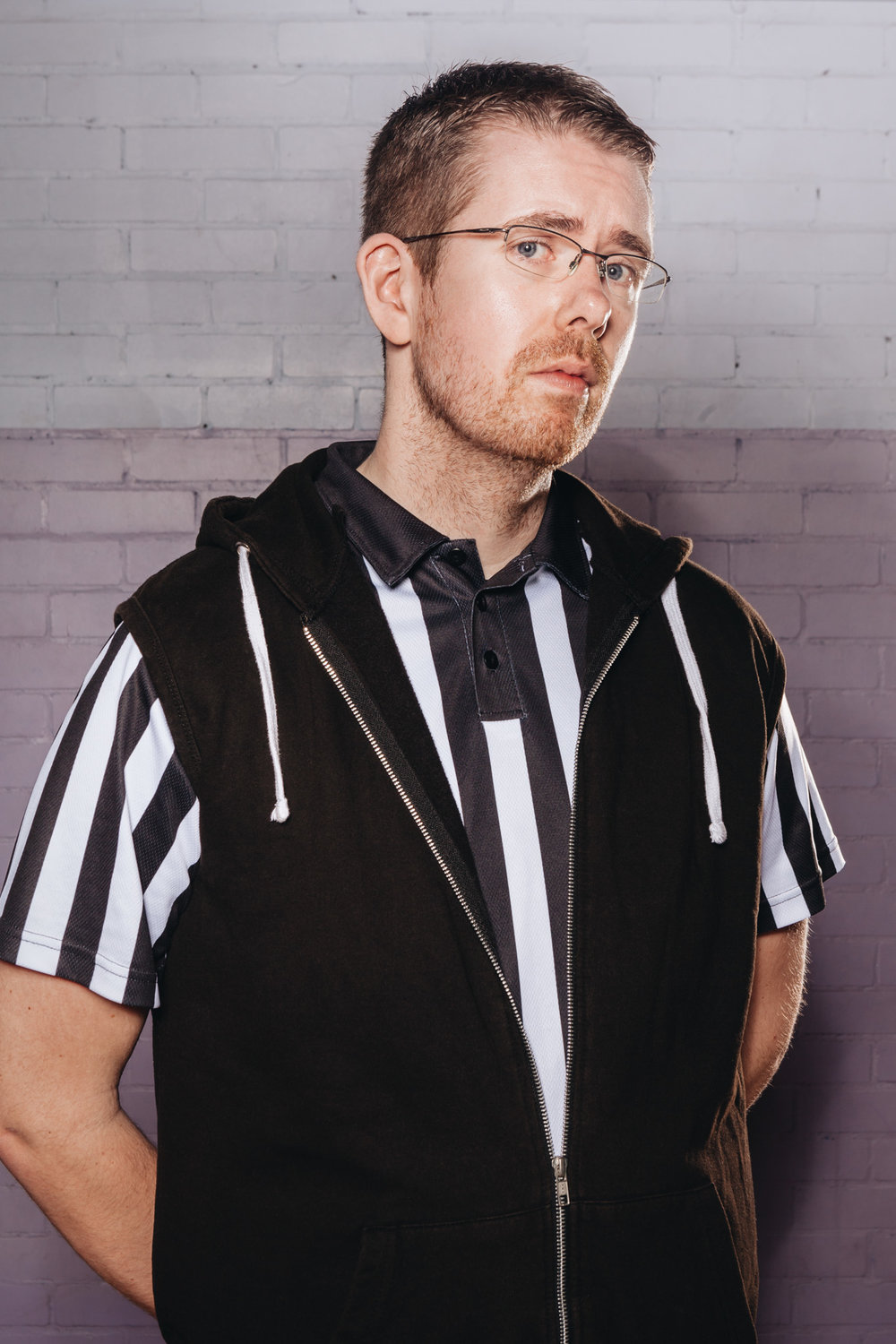 ©TomWoollard_Womens-Leeds-Roller-Derby-Team-Mike-Referee-0563.jpg