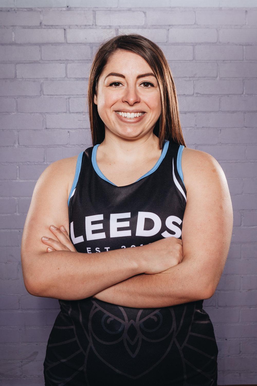 ©TomWoollard_Womens-Leeds-Roller-Derby-Team-Nina-0049.jpg