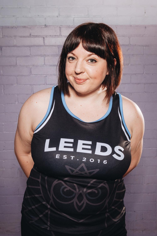 ©TomWoollard_Womens-Leeds-Roller-Derby-Team-Shell-Yeah-0077.jpg