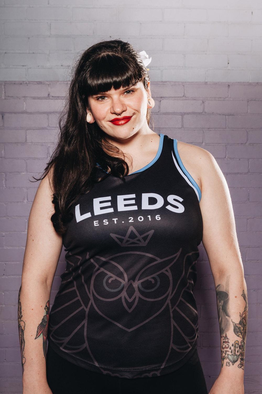 ©TomWoollard_Womens-Leeds-Roller-Derby-Team-Shiv-Vicious-0361.jpg