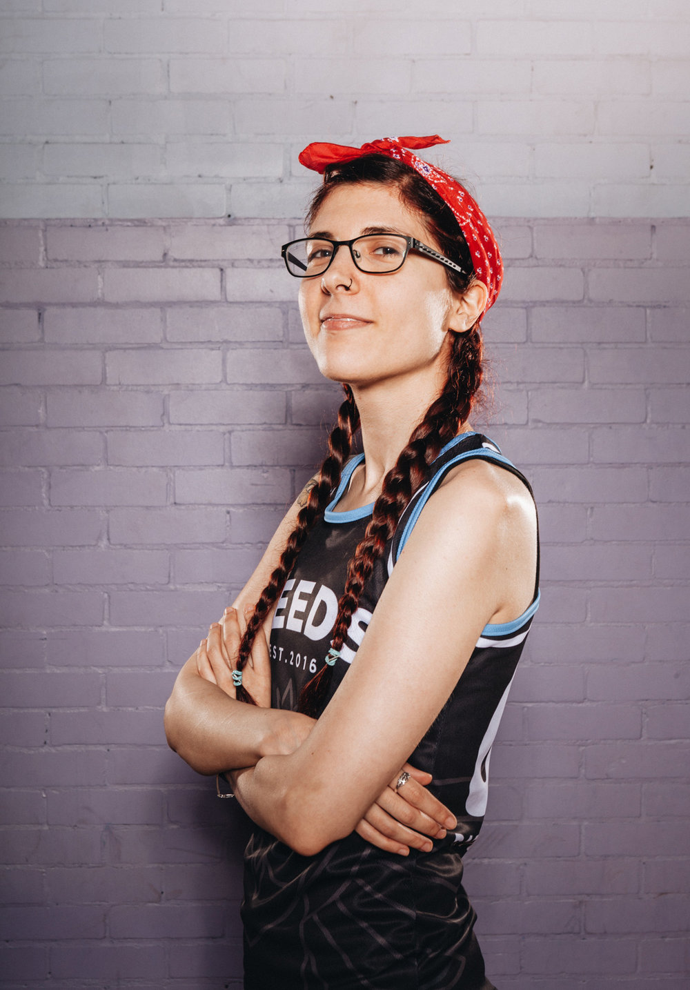 ©TomWoollard_Leeds-Roller-Derby-Team-Daffothrill-woman-skater-athlete-portrait.jpg