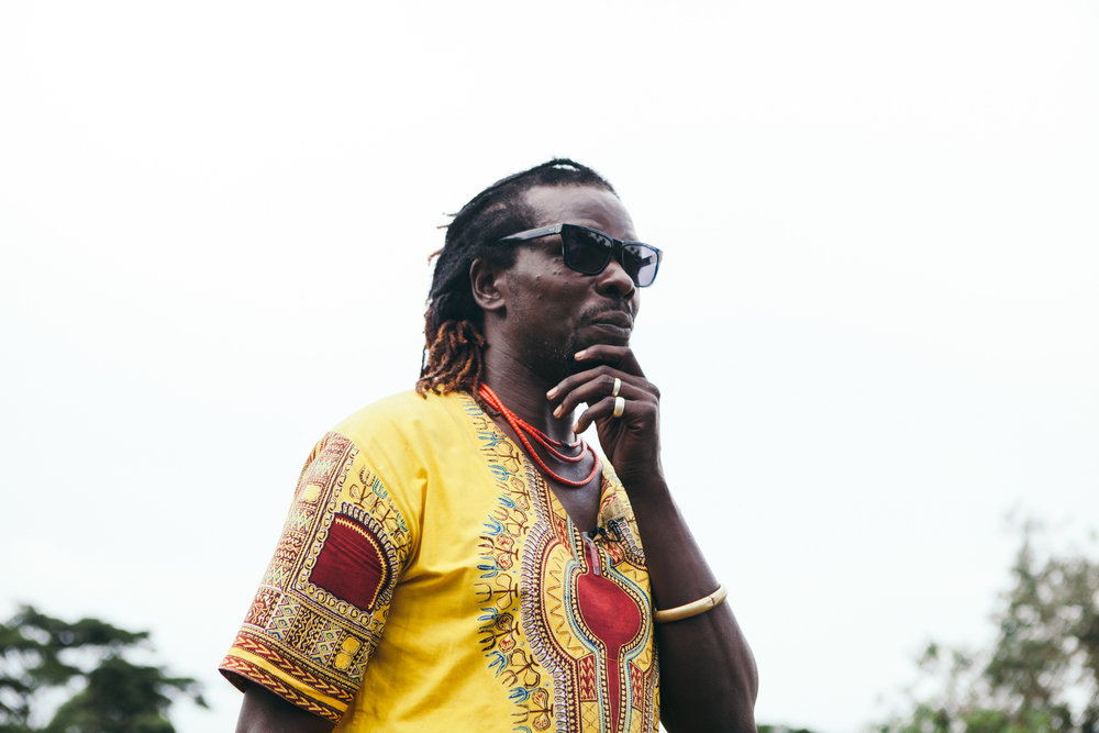 ©TomWoollard_Yunus-Social-Business_Uganda_JaliOrganic-Moses-African-man-traditional-editorial-portrait.jpg