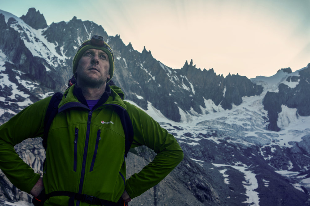©TomWoollard_editorial-lifestyle-Climbing-Montane-Chamonix-confident-climber-in-mountains-morning-France.jpg