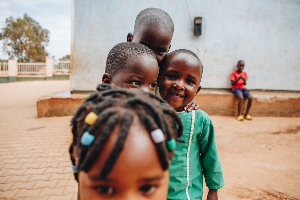 ©TomWoollard_Yunus-Social-Business_Uganda-editorial-african-muslim-school-pupils-schoolyard.jpg
