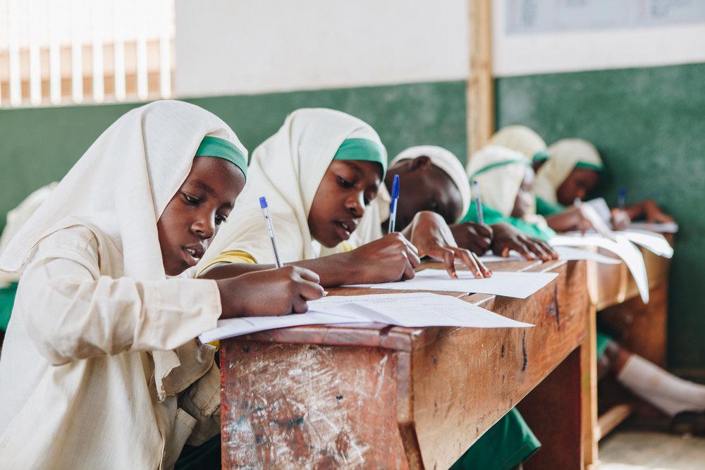©TomWoollard_Yunus-Social-Business_Uganda-editorial-african-muslim-school-pupils-classroom.jpg