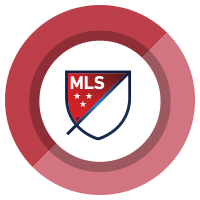 FR_Tiles_Tournaments_MLS.png