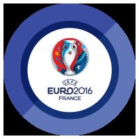 FR_Tiles_Tournaments_Euro2016.png