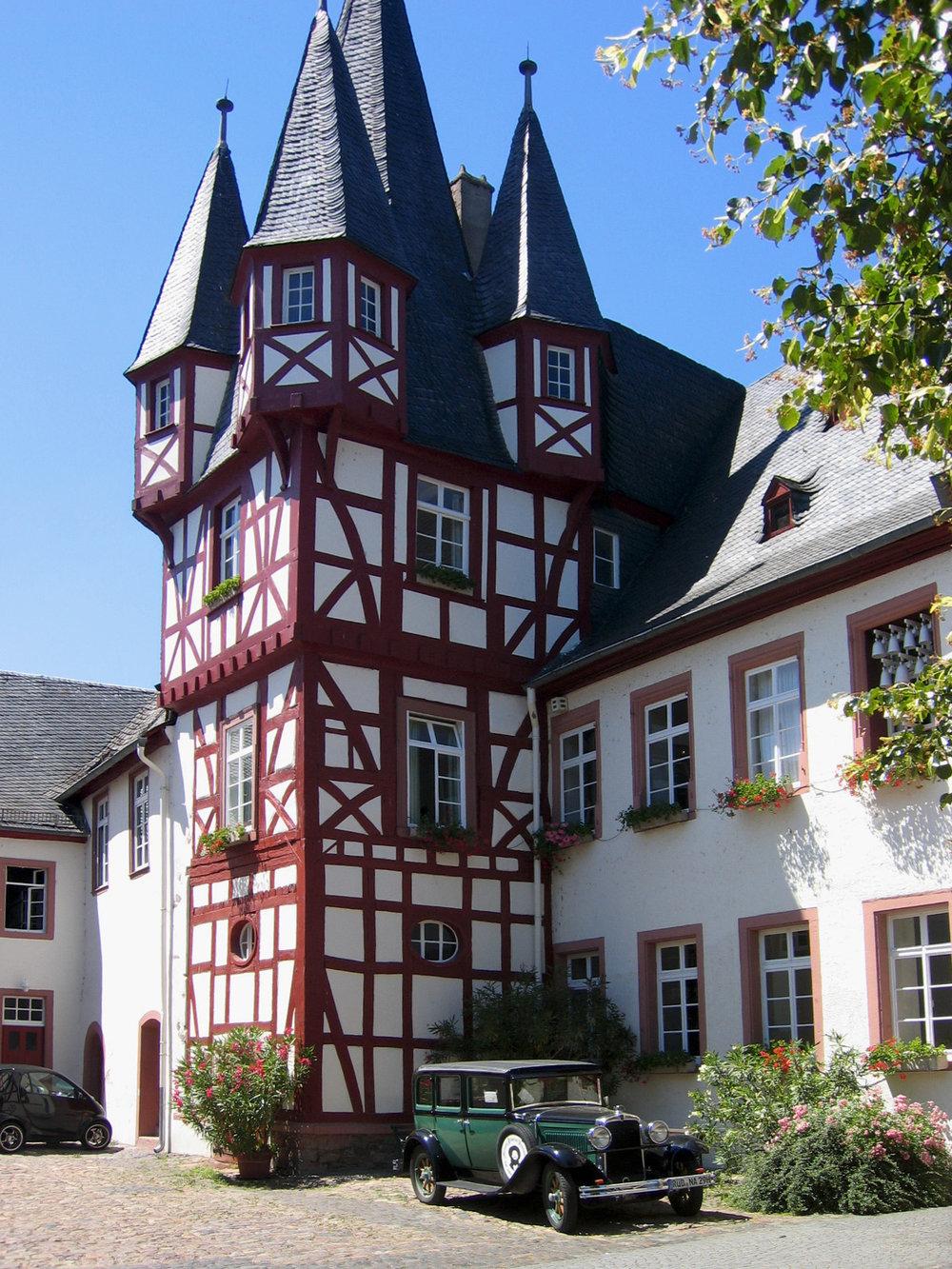 frankfurt-mainz (41).JPG