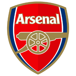 Arsenal-FC-icon.png
