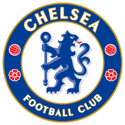 Chelsea-FC-icon.png