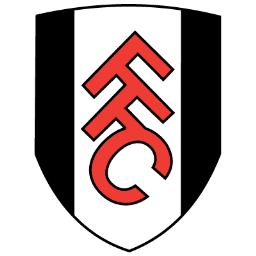 Fulham-FC-icon.png