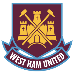 West-Ham-United-icon.png