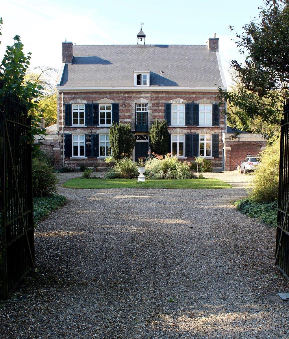 HMW Lanaken, Belgium 1.jpg
