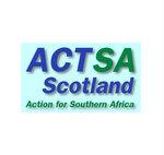 actsa-small (1).jpg