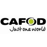 CAFOD2.JPG