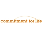 Commitment for life2.JPG