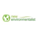 New Environmentalist2.JPG
