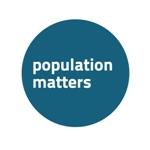 Population Matters2.JPG