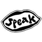 SPEAK2.JPG