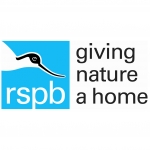 New RSPB_logo__square_0.jpg