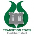 TTB Logo-small_1.jpg