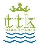 TTK logo_0.jpg