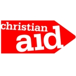 Christian Aid2_0.JPG