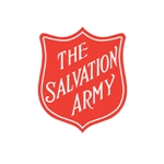 Salvation Army2 (1).JPG