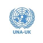UNA2.jpg