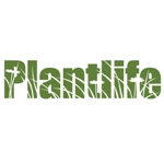 Plantlife2.jpg