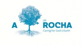 arocha-logo small (1).jpg