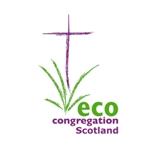 Eco cong2 (1).JPG